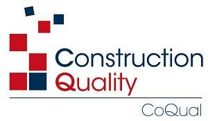 Construction Quality - Coqual